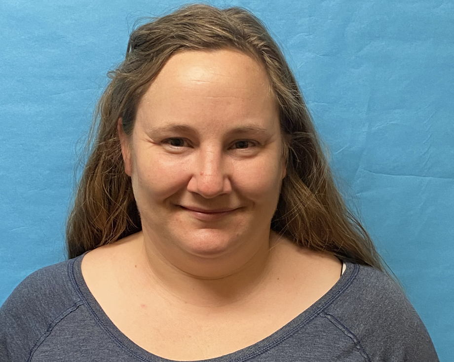 Ms. Low , Preschool Teacher