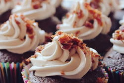 bellas backstube muffins