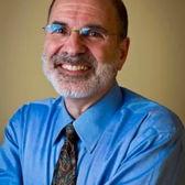 Jack A. Naglieri, Ph.D.