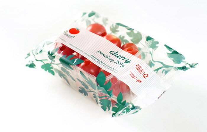 013 Ostaszewska Olszewska Konarska Minasowicz Legajny Tomato Farm Packaging RED DOT