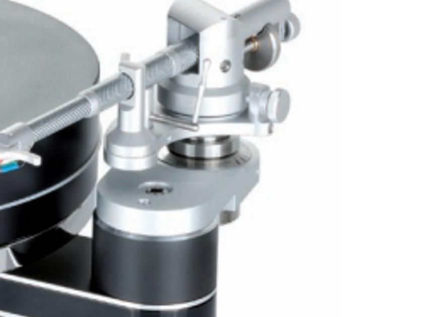 Clearaudio Innovation Universal Tonearm VTA Lifter Arm Board (Armboard)