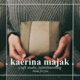 KAERINA MAJAK, Craft Studio