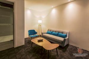 march-interior-studio-sdn-bhd-minimalistic-modern-malaysia-wp-kuala-lumpur-office-contractor-interior-design