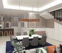 godeco-services-sdn-bhd-classic-contemporary-modern-malaysia-negeri-sembilan-dry-kitchen-3d-drawing
