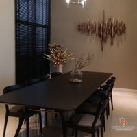 stark-design-studio-contemporary-modern-malaysia-wp-kuala-lumpur-dining-room-interior-design