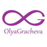 OlyaGracheva