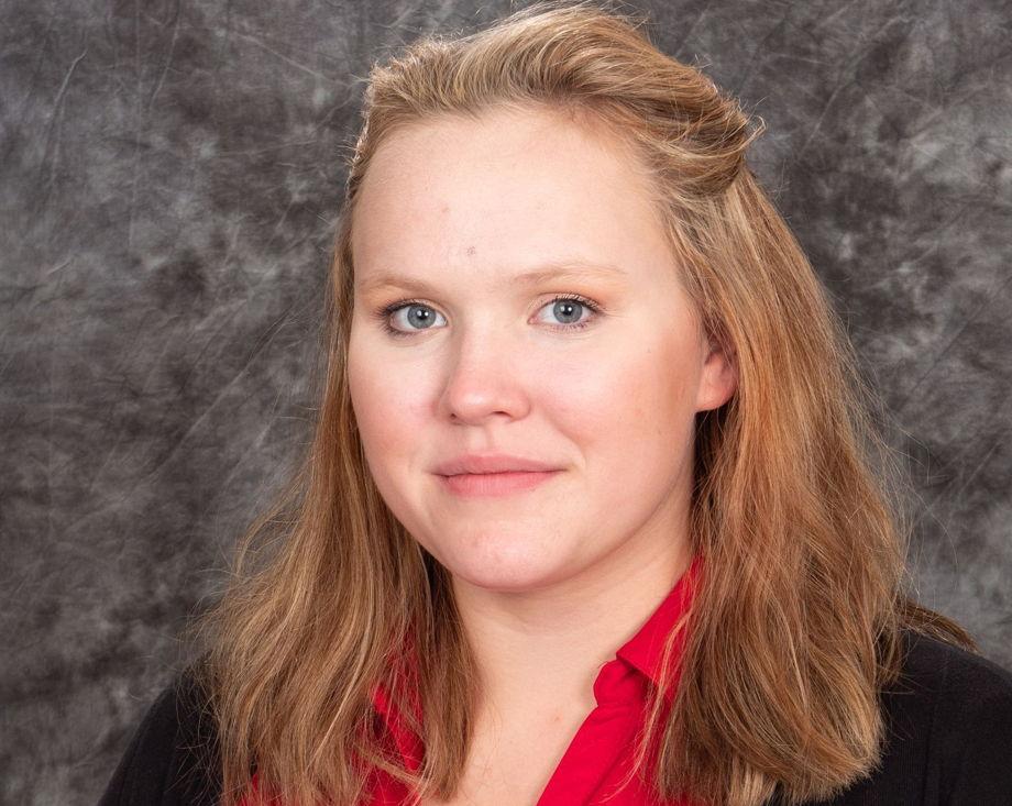 Ms. Phaedra Goff , Distance Learning Teacher