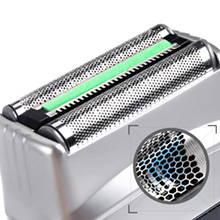 Aposen Electric Razor G5 With metal shaving foil
