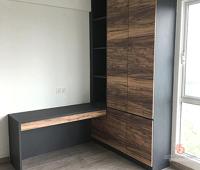 kim-creative-interior-sdn-bhd-modern-malaysia-wp-kuala-lumpur-study-room-contractor