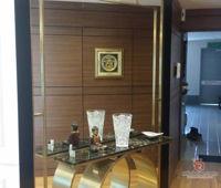 infinity-kitchen-renovation-classic-contemporary-malaysia-wp-kuala-lumpur-others-foyer-interior-design