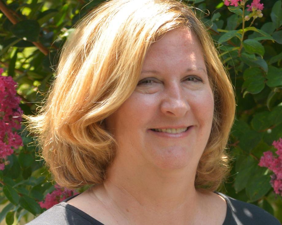 Ms. Michelle Maier , Lead Private PreKindergarten II Teacher