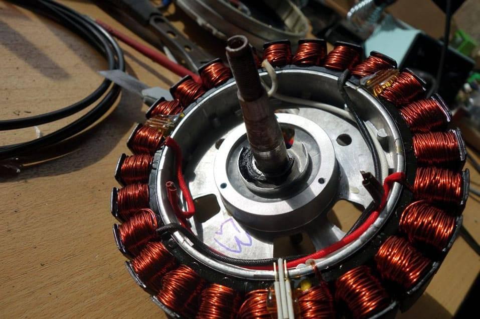 moteur-trottinette-electrique