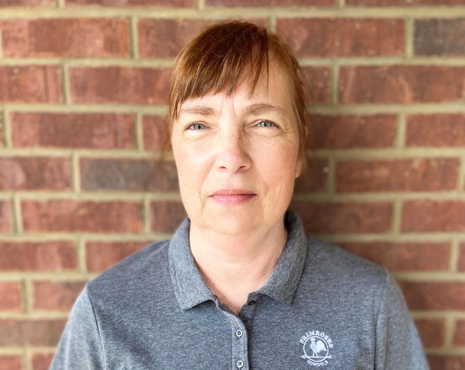 Ms. Debbie , Infant Assistant Teacher