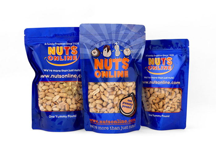 07 16 12 nuts26