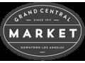 $100 gift card for Grand Central Market & Franklin Village - Hollywood