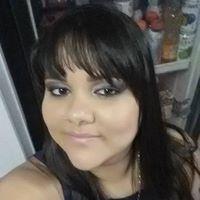 Alinezinha Araújo