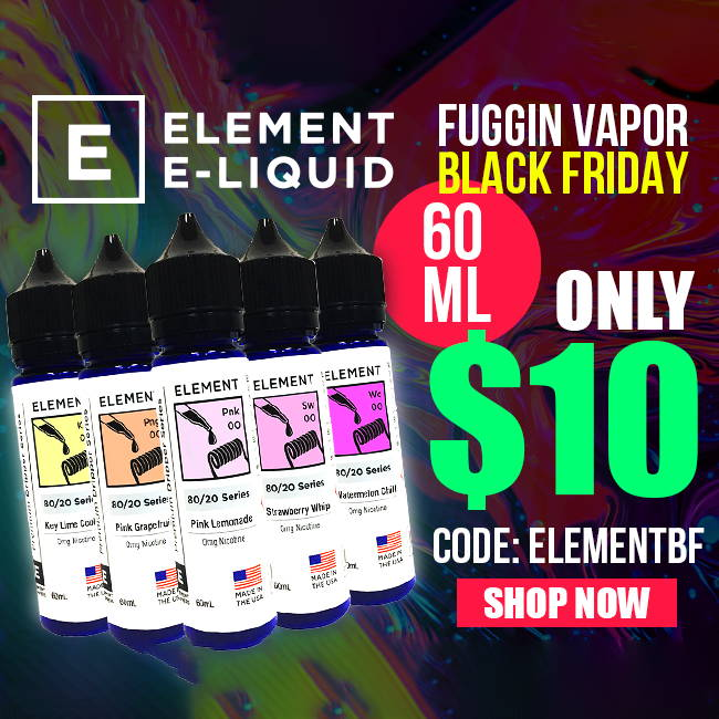 https://fugginvapor.com/collections/element-e-liquids
