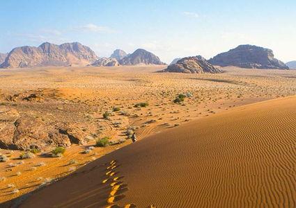 deserts-of-wadi-rum-jordan