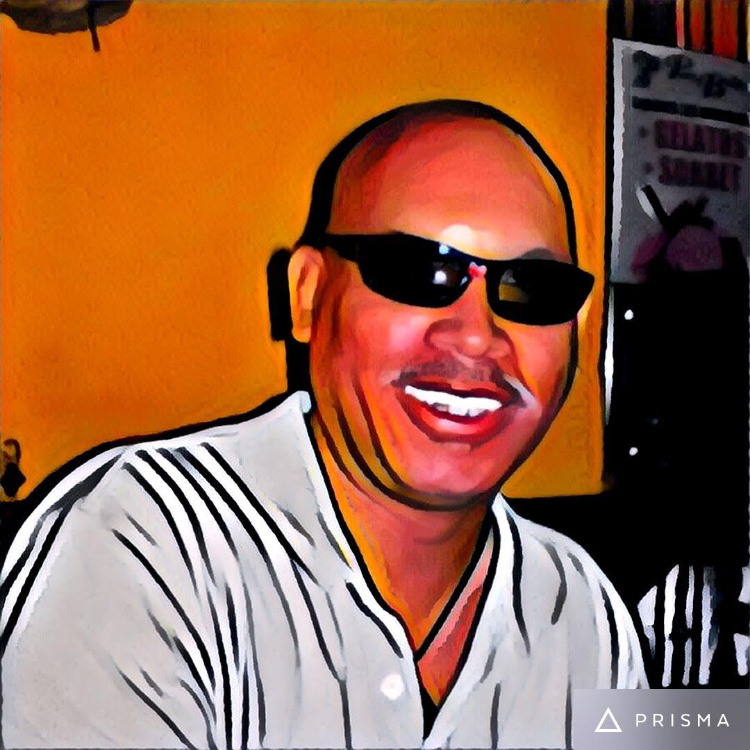 zepolrotciv's avatar