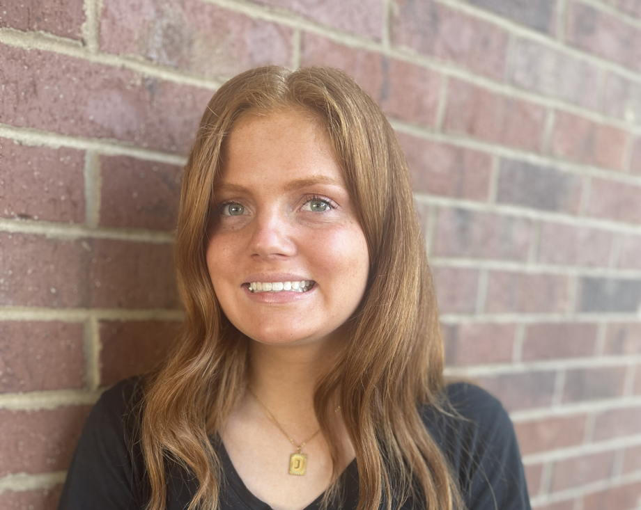 Ms. Jillian L. , Early Childhood Aide - Early Preschool Classroom