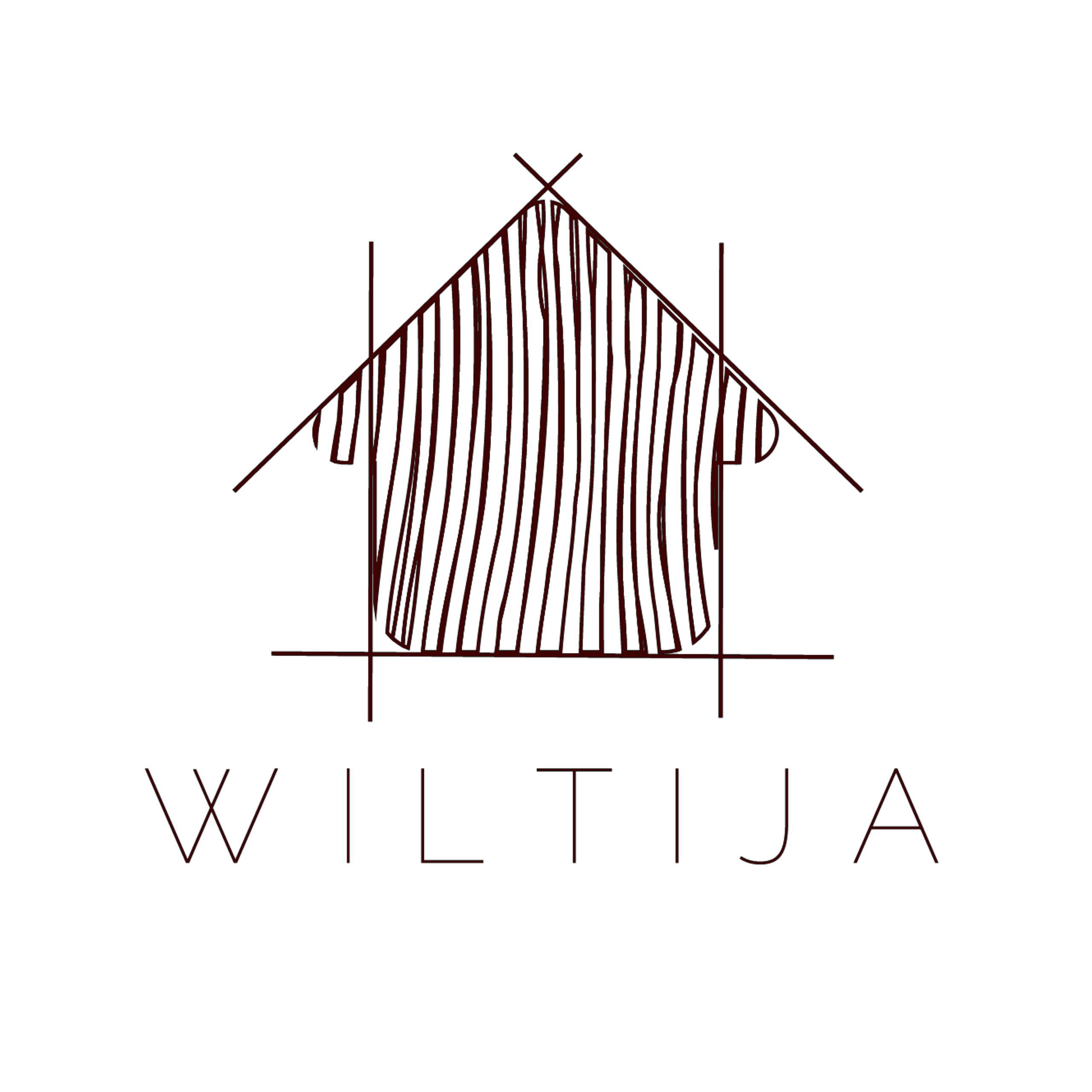 Wiltija Essential Oils company logo