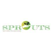 Sprouts Consultancy