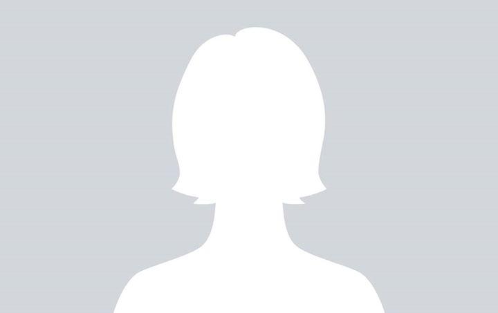 slickfingerz's avatar