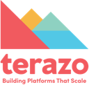 Terazo logo