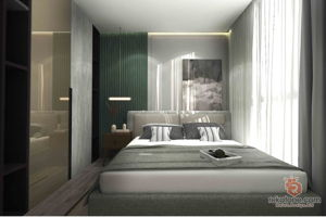 hd-space-contemporary-modern-malaysia-selangor-bedroom-3d-drawing-3d-drawing