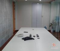 el-precio-minimalistic-malaysia-wp-kuala-lumpur-office-interior-design