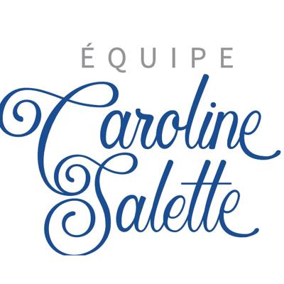 Salette Team