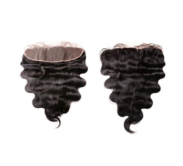 Body Wave Frontal Mayvenn