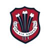 Feilding High School logo