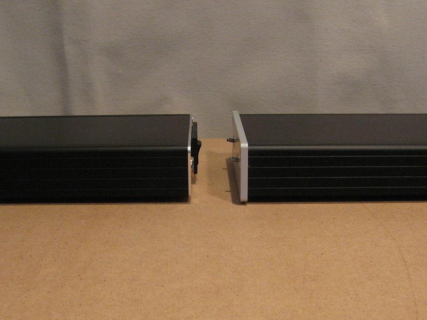 Metrum Acoustics Octave  DAC