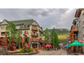Keystone Resort Getaway - Private Condo - 7 Nights