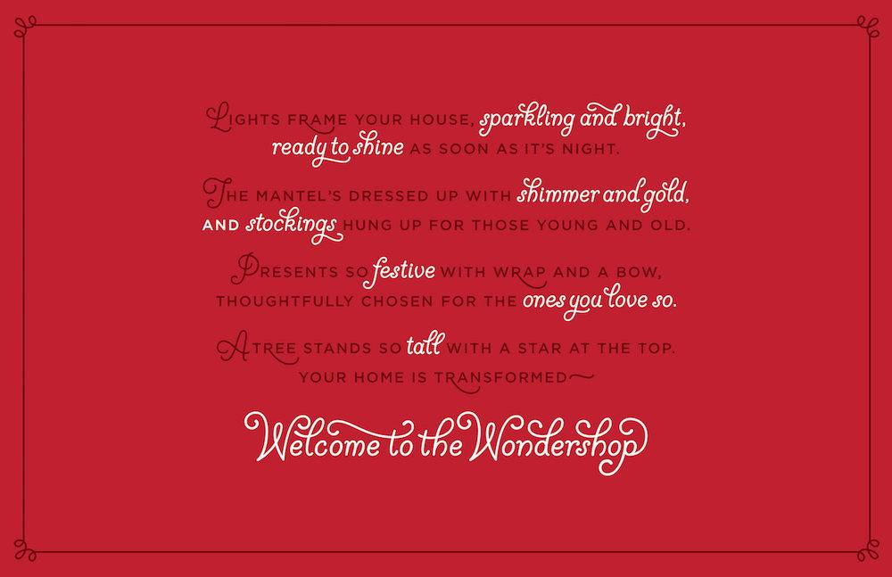 Wondershop_Poem