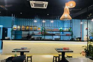 renoguys-plt-industrial-modern-malaysia-selangor-restaurant-contractor