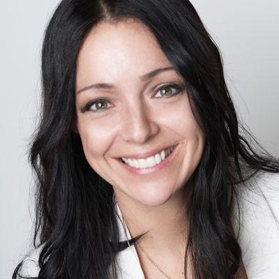 Jany Pépin