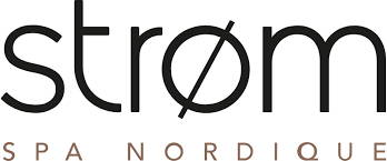 Strom_Spa-Nordique