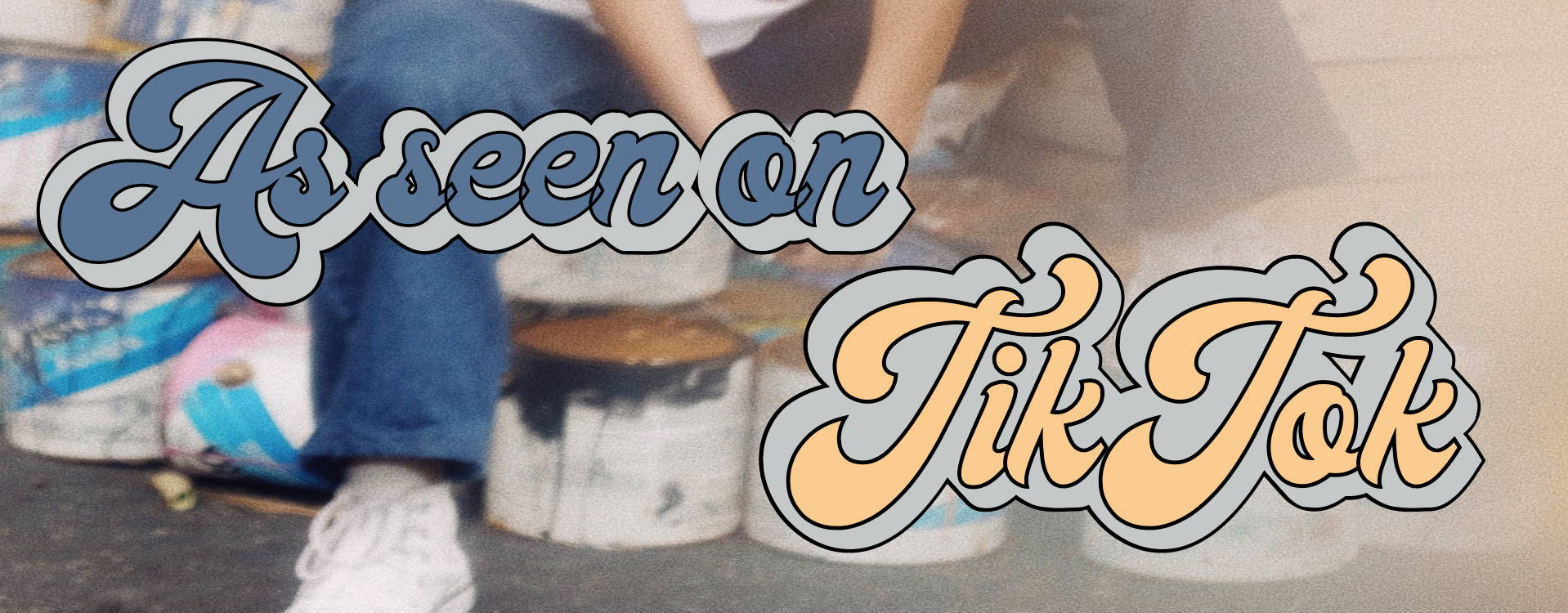 Converse Footsouls as seen on tiktok