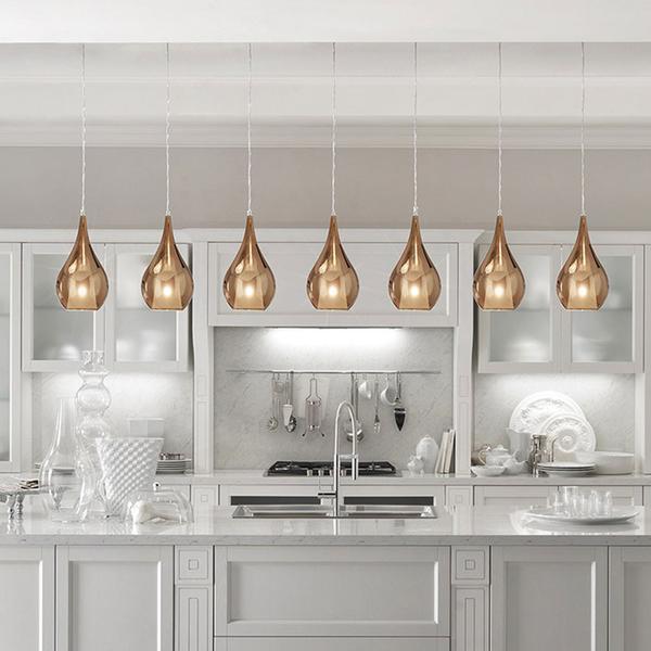 pendants for kitchen