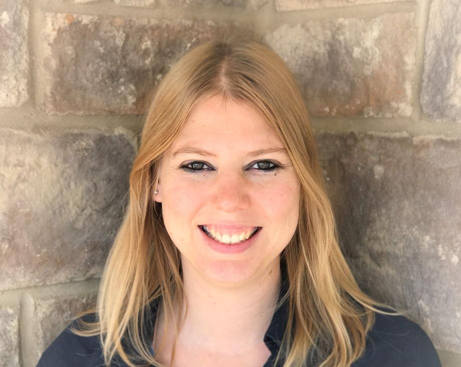 Chrissy Stiebeling , Lead Teacher, Pre-Kindergarten