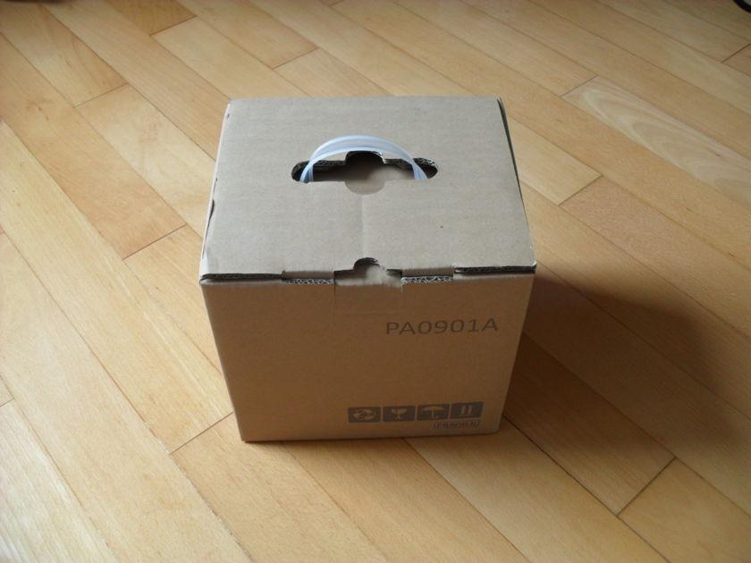 Miniwatt N3  Small EL84 Tube Amplifier