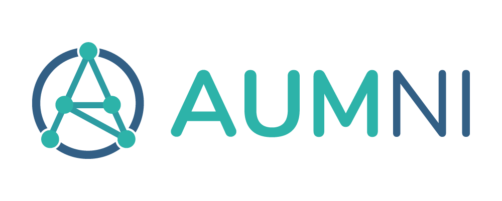Aumni Web App