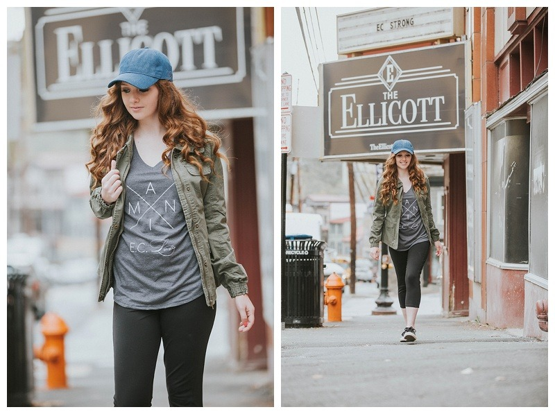 ec strong-ellicott city strong-cute gear-military jacket-maryland-local fashion