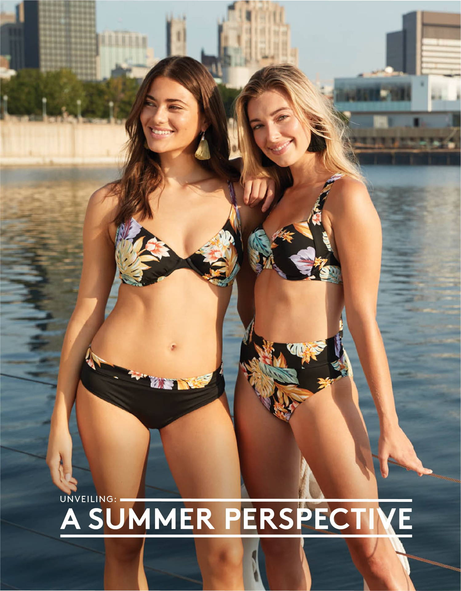 "Read our ""Unveiling: A Summer Perspective Campaign"" blog post."