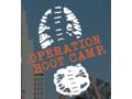 Atlanta Kick and Operation Boot Camp