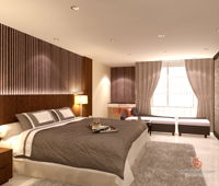 dehouz-concept-contemporary-modern-malaysia-others-bedroom-3d-drawing-3d-drawing