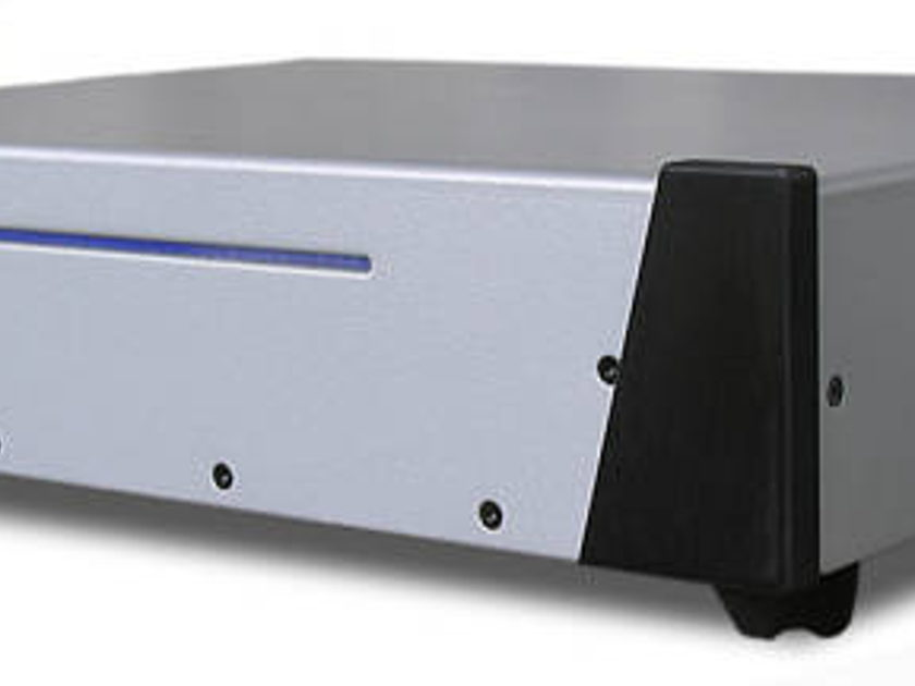 Wyred 4 Sound ST-1000 570wpc amps-Great review out