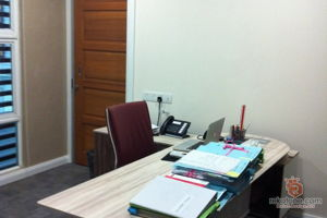five-by-rizny-sdn-bhd-minimalistic-modern-malaysia-selangor-others-office-contractor